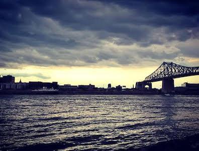 Montreal_Quebec_vue